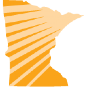 MN Solar Pathways