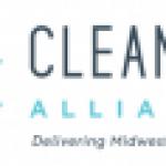 Clean Grid Alliance