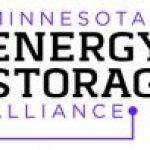 Minnesota Energy Storage Alliance